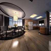 西宁133平方新房半包装修需要多少钱