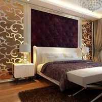 上海三房两厅装修,公寓怎么装修,上海装修,简约...