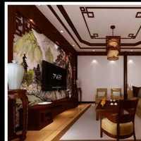 哪些网站有北京的家装团购活动啊
