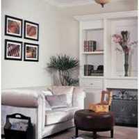 出租房如何简单装修,出租房怎么装修省钱