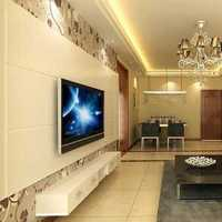 上海室内装潢设计师工资收入多少