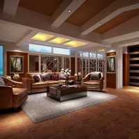 中国建筑装饰专家学者协会的协会内容