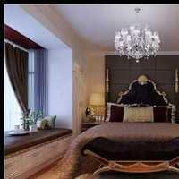 上海浦东新区合庆镇自建二层私房简单装修价格多少?