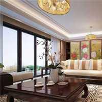 在上海陆家嘴上班,想租2800左右的带豪华装修的房...