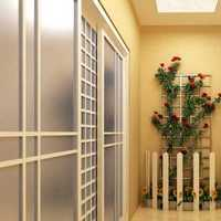 家居裝修色彩搭配十要素