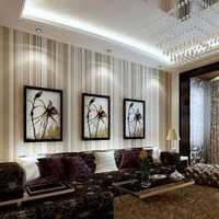 想去上海实创装饰房屋装修设计公司,那里实力咋滴?