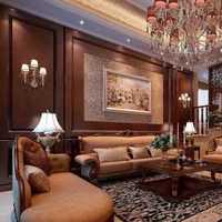 上海客厅装修用微晶石地砖的怎么样?