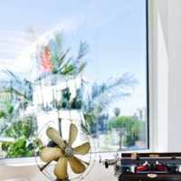 上海餐饮装修,上海办公室装修,上海夏逸装饰做得...