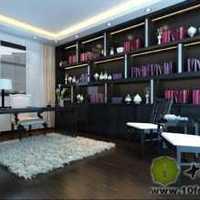 哈尔滨原宿春天店铺装修是由商场统一设计的还是由...