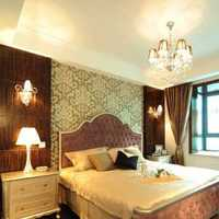 如果在上海找房到哪里去找装修装饰网站呢?