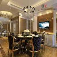 上海专业快餐店装修设计公司哪家好
