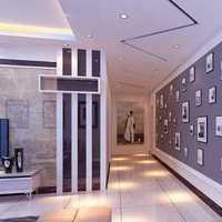 北京室內裝潢設計培訓班