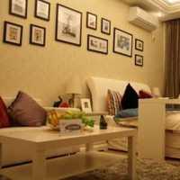 上海新房装修,在保障网装修平台发招标能得到哪些...