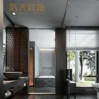 上海虹桥站到浦东两港装饰城