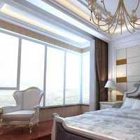 如何区分玻璃幕墙与装饰性玻璃幕墙