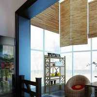 家庭装修中怎样选择实木板材来装修