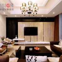 重庆市住宅小区装修时间