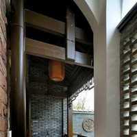 上海佳场装饰设计公司主要做工装还是家装?