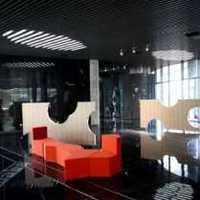 上海市长宁区哈密路的上海逸洋建筑装饰有限公司是...