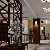 上海天朔装饰的设计师怎么样,有自己的施工队伍吗?