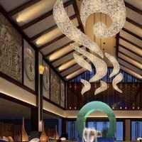 请问各位资深的朋友上海装修设计公司最优秀的是哪...