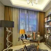请问,上海崇明买一些家俱,装修材料,橱柜什么的...