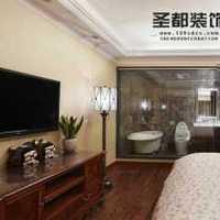 上海知贤装饰设计有限公司的公司案例
