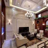 哈尔滨冬天是否适合装修房子?