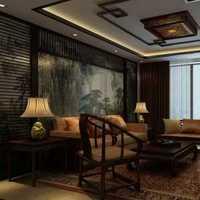 我有朋友都向我推薦上海居宜裝飾的裝修想問下上海居宜裝飾