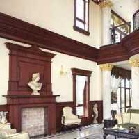 上海石库门老房子,80多年历史,三楼30平方,用槽...