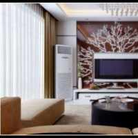 上海新城新屿湾别墅-二层别墅面积是多少?