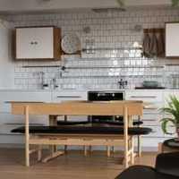 上海40平米装修 小户型客厅怎么装修