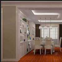 55平方米房子裝修多少錢可以搞定