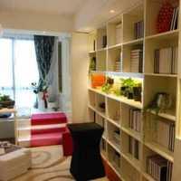 由于买了新房,打算年前装修好,看了上海水电做的...