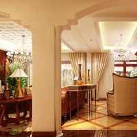 上海卡纳建筑装饰设计工程有限公司_百度百科