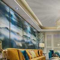 上海浦东新区康桥镇哪个装饰公司好?