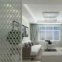 上海别墅地源热泵报价一般是多少?