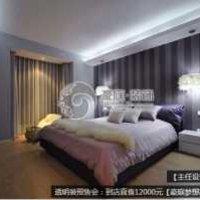 上海憬华装饰谁知道怎么样?