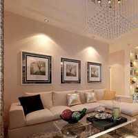 上海首家入驻金茂大厦的独栋别墅设计机构?