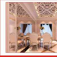室內樓梯怎么裝修,巧妙利用空間設計,豐富居家環境