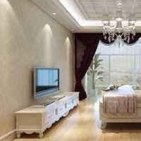 求上海高端别墅装修公司?要求一级施工装修资质