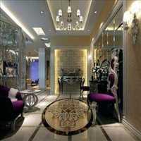 求武汉知名家具、家居、装饰、装修、暖通等等行业...