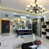 欧式装修风格特点,出租房装修指南,北京出租房装...