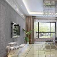 西安海派建筑裝飾工程有限公司怎么樣?