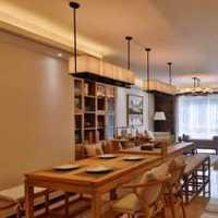 上海小米装饰工程有限公司,谁知道上海小米装的地...