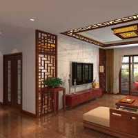 上海贝朗建筑装饰设计工程有限公司怎么样