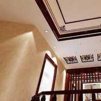 上海农村小户型别墅设计价格?