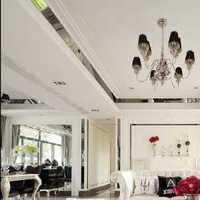 上海上租房,哪有精装修好点的合租房?