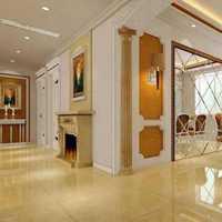 100平方房子装修设计图