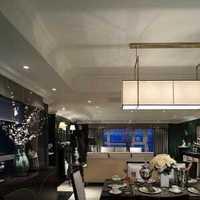 有谁知道买家居装饰品到哪儿去比较好?除了宜家